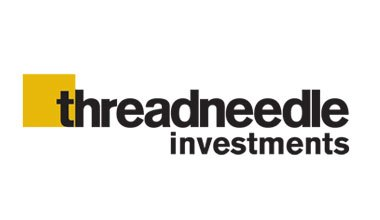 Threadneedle Property Investments Ltd