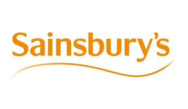 Sainsburys Supermarkets Ltd