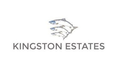 Kingston Estates